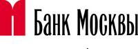 ПИФы Банка Москвы
