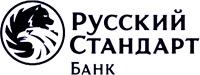 ПИФы Банка Русский Стандарт