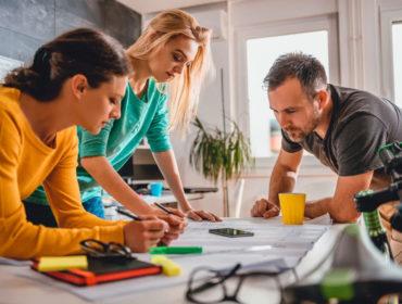 Идеи семейного бизнеса и что нужно знать для организации семейного дела