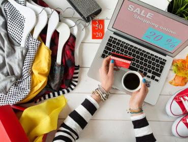 Как заработать в интернет магазине